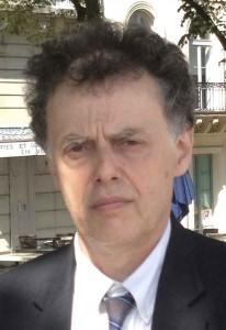 Serge Lewisch