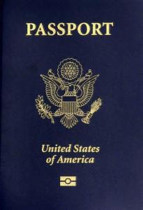 Us-passport_enhanced