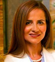 Reba Aghchay