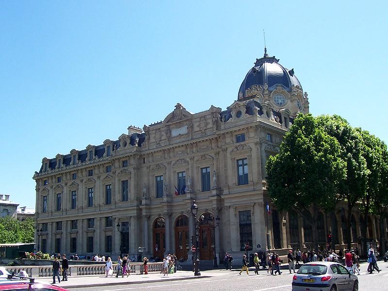 tribunal-de-commerce-paris